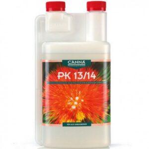CANNA PK 13-14 250ML/ 1L / 5L