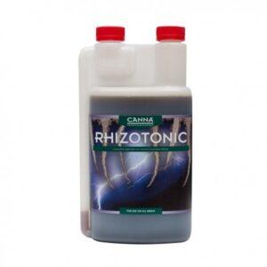 CANNA RHIZOTONIC 250ML / 1L / 5L