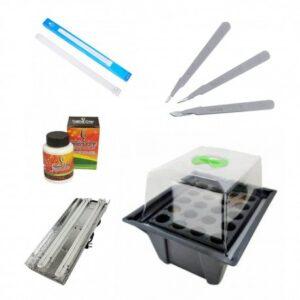 Proposta 2 Kit per taleaggio MEDIUM