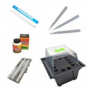 Proposta 1 Kit SMALL