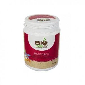 BioTabs Bactrex