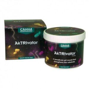 Canna Aktrivator (tricoderma)