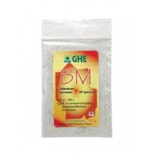 GHE Bioponic Mix (tricoderma)