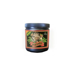 Advanced Nutrients Piranha polvere