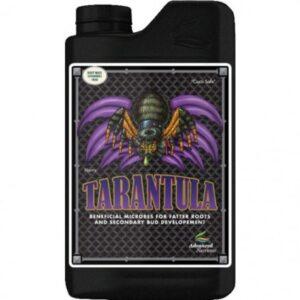 Advanced Nutrients Tarantula