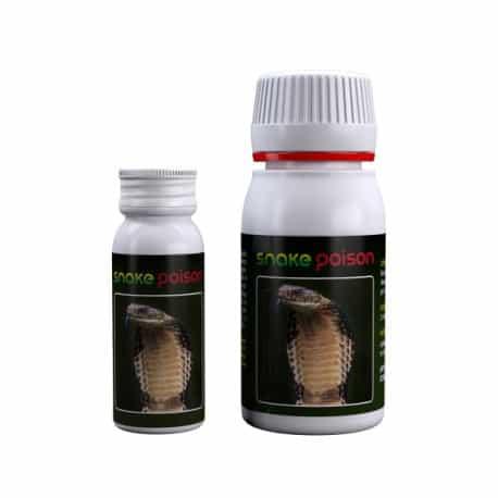 Agrobacterias Snake Poison 10g