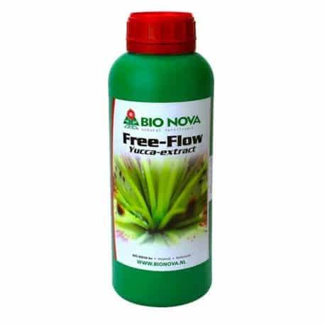 Bio Nova Free-Flow