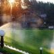Kit micro irrigazione Verdemax