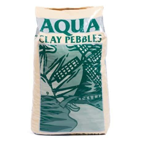 Canna Aqua (argilla espansa)