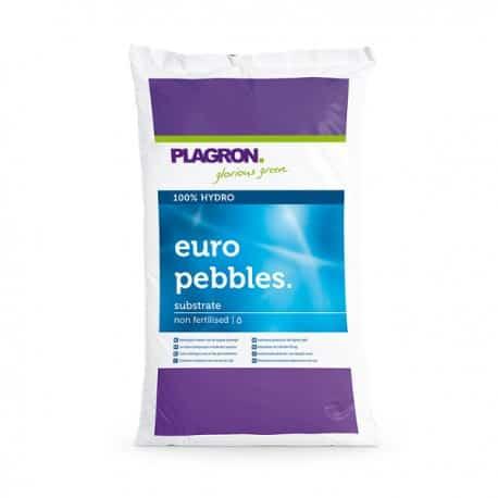 Plagron Euro Pebbles (argilla)