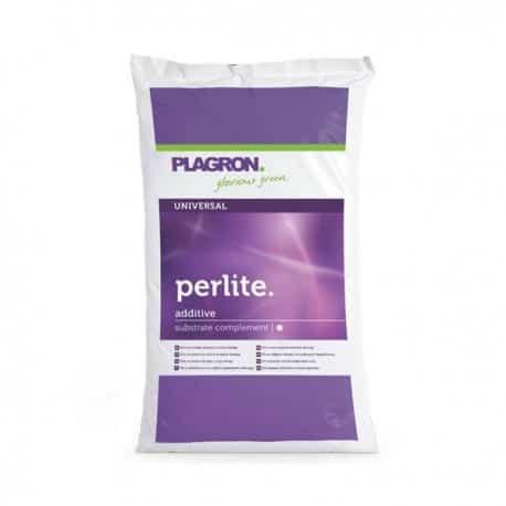 Plagron Perlite